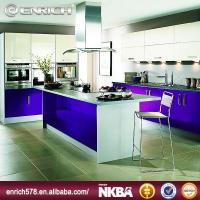 Wholesale frosted glass 16905743 for Different materials for kitchen cabinets