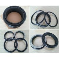 Wholesale volvo construction equipment VOE11102569 floating face seals from china suppliers