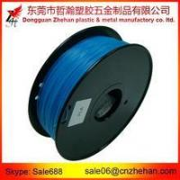 Wholesale Good quality hips filament, filament 1.75 mm abs, 3d printer plastic filament from china suppliers