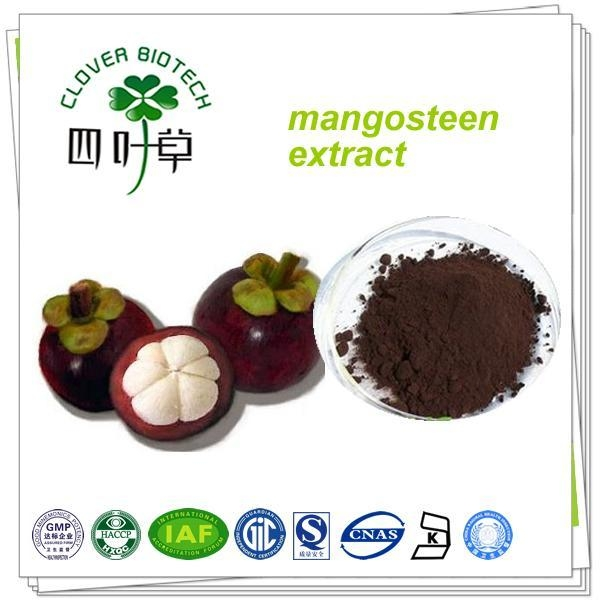 Quality Ph-Intermediates mangosteen extract for sale