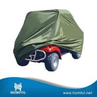covers homful medium 58 inch gas grill cover barbeque grill covers