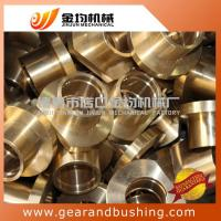 Wholesale copper nuts from china suppliers