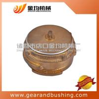 Wholesale copper cast from china suppliers