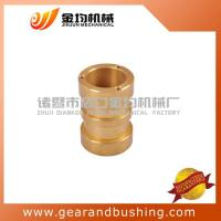 Wholesale Non-standard bushing from china suppliers