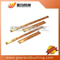 Wholesale sliding block from china suppliers