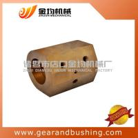 Wholesale odd shaped coppers from china suppliers