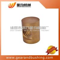 Wholesale odd shaped cast from china suppliers
