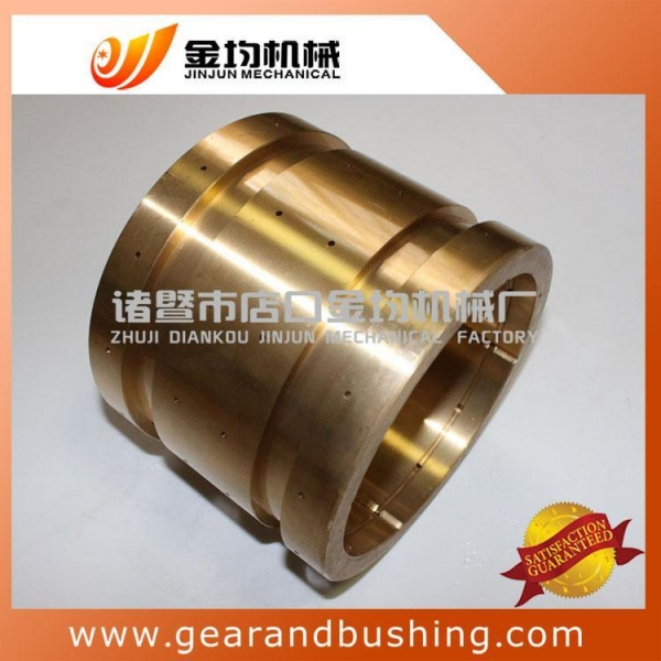 Quality bronze bearings for sale