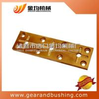 Buy cheap sliding block from wholesalers
