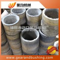 Buy cheap rough casting from wholesalers