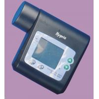Wholesale Spirometer from china suppliers