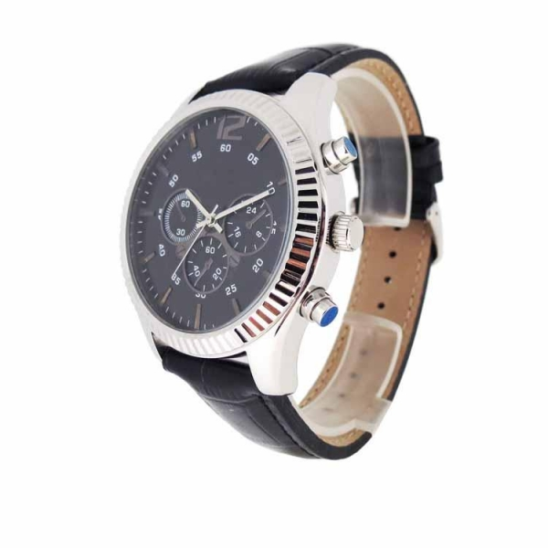 trending products 2014 high quality mens watches mens