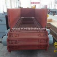 Wholesale Heavy Duty Plate Feeder, Apron Feeder from china suppliers