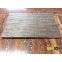 Wholesale Customized Lightweight Thin Stone Veneer Panels And Stonelite | Composite Honeycomb Panels Low Price from china suppliers