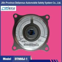 Wholesale DTNF11A Airbag inflator fo Secondary air bag gas generator from china suppliers