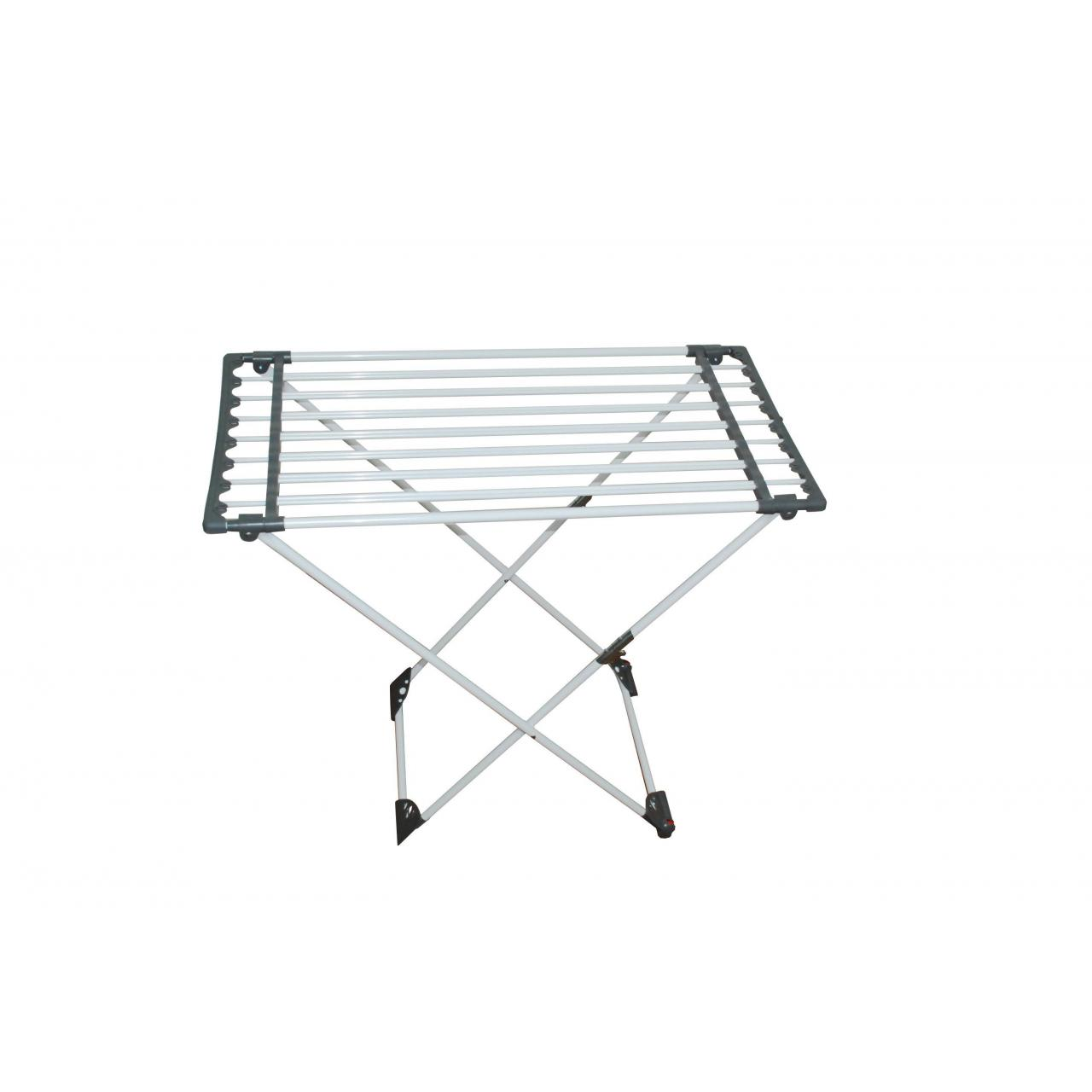 Wholesale Extensible Laundry rack from china suppliers