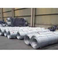 Wholesale Bright Galvanized Wire from china suppliers