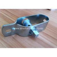 Wholesale Wire Strainer for Fence from china suppliers