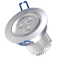 Wholesale 3W/9WLED ceiling light from china suppliers