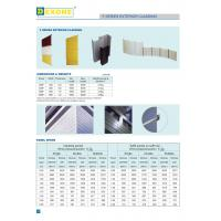 Wholesale F series exterior cladding from china suppliers