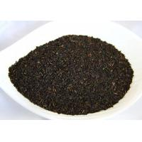 Wholesale Pu Erh Fanning from china suppliers
