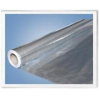 Wholesale FPEF150 Foil-Fabric-Foil Insulation, radiant barrier & Vapor Barrier from china suppliers