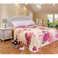 Wholesale G534 Double-Side Printed Cloud Blanket from china suppliers