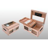 Wholesale Humidor Number: Humidor-09 from china suppliers