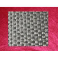 Wholesale Fiberglass Knitted Mat from china suppliers