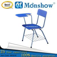 Cheapest School Chair With Writing Tablet