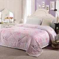 Wholesale Modal polyester summer design air condition quilt modal cool summer quilt bedding set from china suppliers