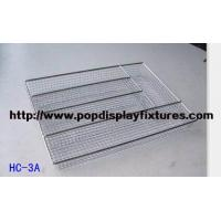 Wholesale Chopsticks Basket HC-927 from china suppliers