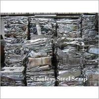 Wholesale Metal Scrap from china suppliers