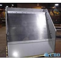 Wholesale Dewatering Screen Panel from china suppliers