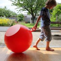 Buy cheap Active play Zzzidt: orange from wholesalers
