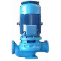 Wholesale G inline pump from china suppliers
