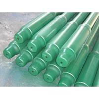 Well Drilling Heavy Weight Drill Pipe