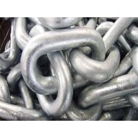 Wholesale studless link chain from china suppliers