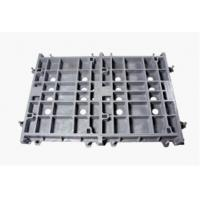China GAS & AIR TIGHT INSPECTION COVERS on sale