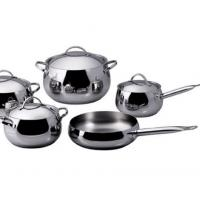 Wholesale Cookware Sets Number: RR-28-CS-1 from china suppliers