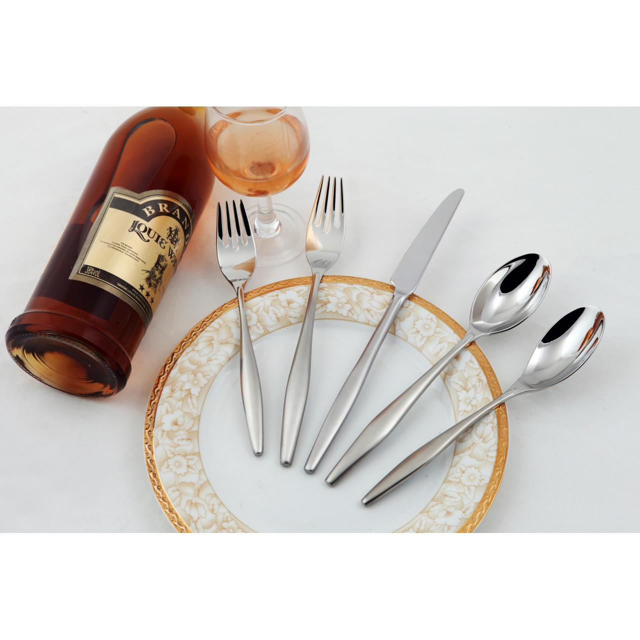 Wholesale Tableware And Utensil Number: T-16 from china suppliers