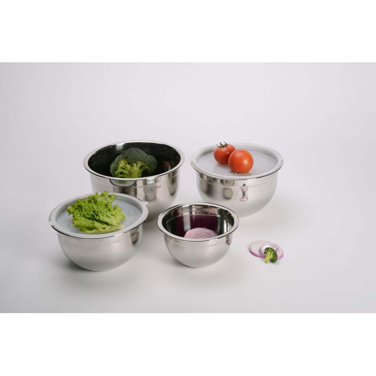 Wholesale Stainless Steel Bowl Number: B-2 from china suppliers