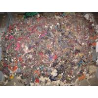 Wholesale Industrial Fabric Shredder Product Code77 from china suppliers