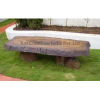 Wholesale Garden Bench Garden Decoration Products from china suppliers