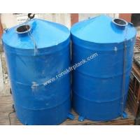 Wholesale Frp Acid Storage Tanks from china suppliers