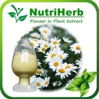 Wholesale Chamomile Extract,Chamomile Flower Extract,Apigenin,Chamomile Powder from china suppliers