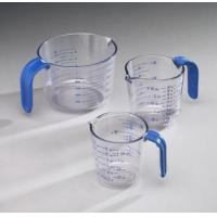 Wholesale No. 00031 COOL GRIP MEASURING CUP 2-1/2 CUP from china suppliers