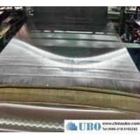 Woven Wire Cloth Woven Wire Cloth 100 Mesh Stainless Steel 316