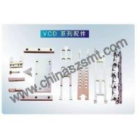 Wholesale Automatic insertion spare parts VCD Series from china suppliers