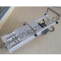 Wholesale FEEDER YAMAHA YV100II stick feeder from china suppliers